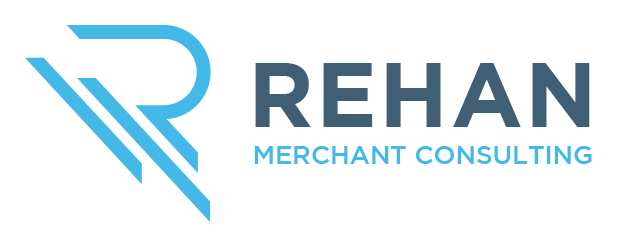 Rehan Merchant Consulting
